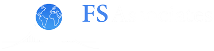 FS Associates: Consulting Services for the Global Investment Management Marketplace